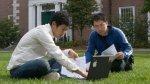 Sé un alumno de Harvard o MIT gratis y online - Noticias de fernando amoroso