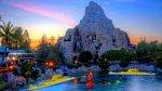 Disneyland cerrará alguna de sus atracciones - Noticias de parque tematico