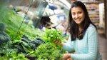 Consume estos alimentos para combatir la depresión - Noticias de omega