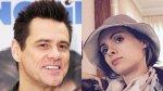 Jim Carrey, conmocionado tras muerte de su ex, Cathriona White - Noticias de suicidios