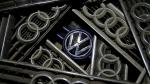 ¿Crisis de Volkswagen impacta en modelos vendidos en el Perú? - Noticias de veronica baca