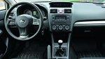 Subaru llama a revisión su modelo All New Forester en Perú - Noticias de all