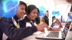 APEC: Recortar brecha digital es más que montar redes[Análisis] - Noticias de ian pool