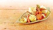 Día Mundial del Vegetarianismo: cómo vivir sin carne
