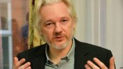 "Assange asegura que Internet es ""excesivamente importante"""