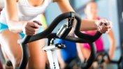 ¿Buscas bajar de peso? Seis opciones a la medida de tu bolsillo