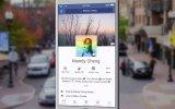 Facebook dejará sustituir la foto de perfil por un video