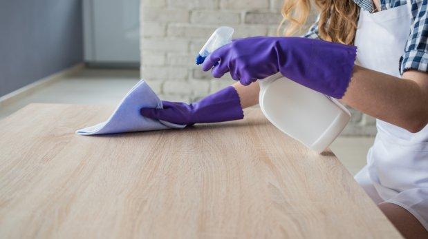 C mo eliminar la humedad de tu casa de una buena vez - Como evitar la humedad en casa ...