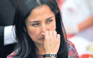 Nadine Heredia: ¿Qué facultades tendrá comisión del Congreso?