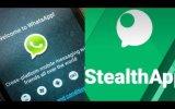 WhatsApp: esta aplicación te hace invisible ante tus contactos
