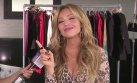 Thalía anuncia su regreso a las telenovelas [VIDEO]