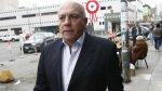 Piden que entrevista de León a El Comercio sea prueba en juicio - Noticias de eddy cesar