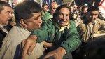 Cuando Alejandro Toledo se oponía a sacar a FF.AA. a las calles - Noticias de alberto altamirano