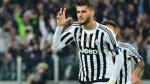 Juventus derrotó 2-0 a Sevilla por la UEFA Champions League - Noticias de andrea sella