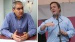 San Isidro vs Magdalena: amplían denuncia penal contra Allison - Noticias de presidencia del consejo de ministros