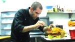 Crea la hamburguesa de tus sueños - Noticias de cesar andres montoya