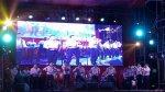 Lambayeque: robaron consola de US$25 mil a dueños del Grupo 5 - Noticias de elmer yaipen