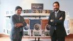 Ellos son los diseñadores de las monedas de colección del BCR - Noticias de riqueza y orgullo del perú
