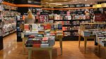 Los ocho mejores libros de negocios publicados en el 2015 - Noticias de kevin ashton