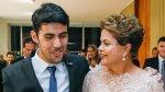 Dilma Rousseff es abandonada hasta por su álter ego de Facebook - Noticias de dilma rousseff
