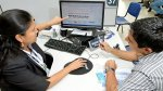 Sunat: 14.000 empresas deberán emitir facturas electrónicas - Noticias de intendencia regional lima