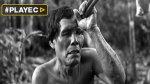 Doce filmes latinoamericanos a la conquista de Premios Óscar - Noticias de damián szifrón
