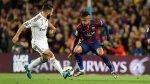 """Agente a padre de Neymar: """"Que termine carrera en Real Madrid"""" - Noticias de fichajes 2013 europa"""