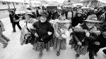Conflictos sociales dejan 94 muertos en últimos 5 años - Noticias de carlos zanabria