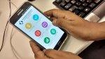 ¿Quieres tener el mando en tus finanzas? SBS lanzó aplicaciones - Noticias de mariela zaldivar