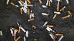 La ciudad que multa por tirar colillas de cigarro a la calle - Noticias de un millon de pie