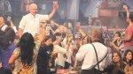 ¿Cuántos litros de cerveza venderá Backus en el Oktoberfest? - Noticias de mistura