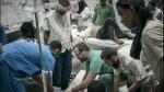 """""""Yemen: de primavera a un invierno sin fin"""" - Noticias de recibo de agua"""
