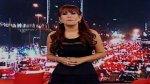 Magaly Medina: ¿Qué presentará en su programa de este sábado? - Noticias de dorita orbegozo