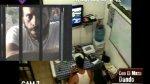 Así vive Leopoldo López en la cárcel, según el chavismo [VIDEO] - Noticias de new york