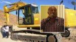 Gobernador de Moquegua será investigado por fiscalía - Noticias de flores villanueva