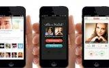 La app de citas Tinder añade la opción Super Like
