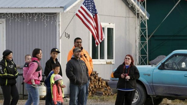 ¿Por qué Alaska le regala más de US$2.000 a sus habitantes?