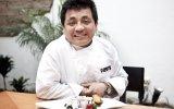 La crítica de Ignacio Medina al restaurante Fiesta