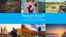 Viaja por los cinco continentes en este especial de Turismo