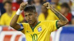 Neymar: TAS negó apelación y cumplirá castigo en Eliminatorias