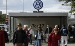 Volkswagen: siete preguntas pendientes del escándalo