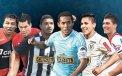 Torneo Clausura 2015: mira la programación de la fecha 8