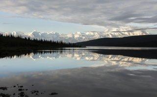 Alaska: un recorrido fotográfico por la última frontera