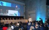 UTEC promoverá que ingenieros aporten a la innovación en Perú