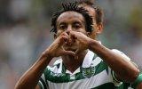 André Carrillo: Sporting Lisboa le abrió proceso disciplinario