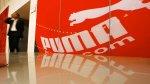 ¿Cuáles son las marcas más falsificadas en el país? - Noticias de incautaciones