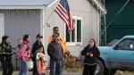 ¿Por qué Alaska le regala más de US$2.000 a sus habitantes? - Noticias de exploración especial