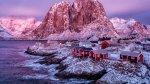 Espectaculares imágenes del concurso de National Geographic - Noticias de fotografía