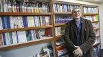 """""""La ley del libro ha generado un gran impacto en la economía"""" - Noticias de fil 2014"""