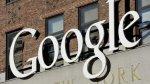 Alphabet desplaza a Apple como la empresa más valiosa en EEUU - Noticias de google eric schmidt